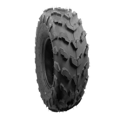 ITP Trail Wolf Front Tire