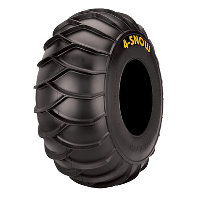 MAXXIS 4-Snow Sport Rear Tire