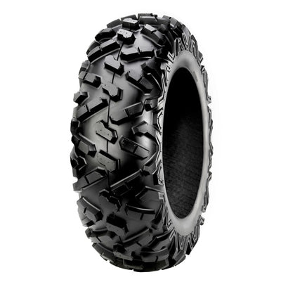 MAXXIS Bighorn 2.0 Radial (MU09) Front Tire