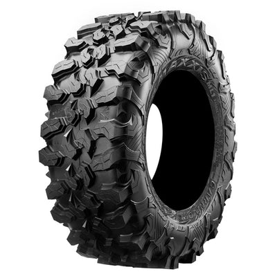MAXXIS Carnivore Radial Rear Tire