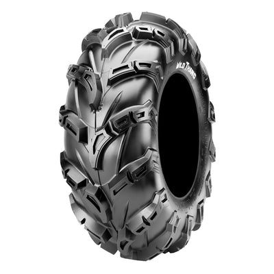 CST Wild Thang CU06 Rear Tire