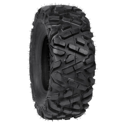 KIMPEX Trail Trooper Tire  Part# 26X9-12-6PR-P350
