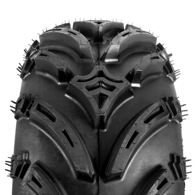 KIMPEX Mud Fighter Tire  Part# 6P07461