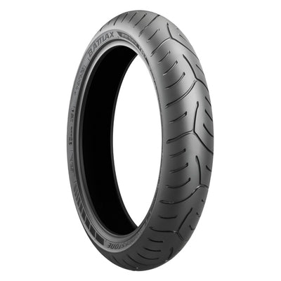Bridgestone Battlax T30 EVO Tire