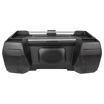 Kimpex Cargo Boxx Deluxe Trunk  Part# 900149#