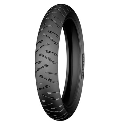 Michelin Anakee 3 Front Tire