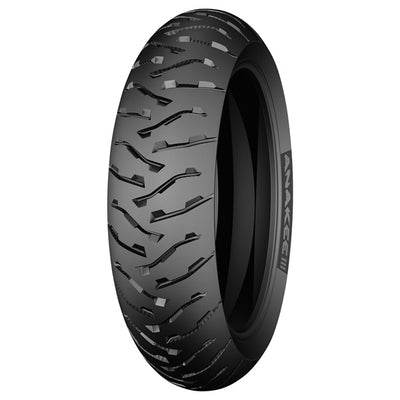 Michelin  Anakee 3  Rear Tire