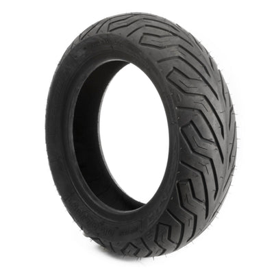 Michelin City Grip Scooter Rear Tire