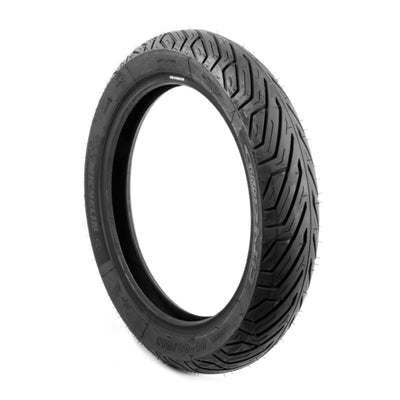 Michelin City Grip Scooter Front Tire