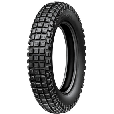 Michelin Trial Competition Tire