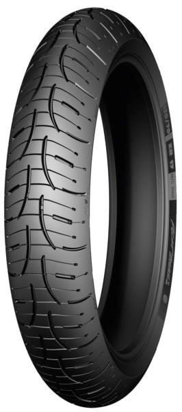 Michelin Pilot Road 4 Trail Front Tire