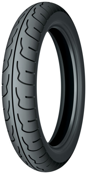 Michelin Pilot Street Rear Tire