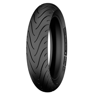 Michelin Pilot Street Radial Rear Tire