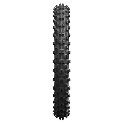 Michelin Starcross 5 Front Tire