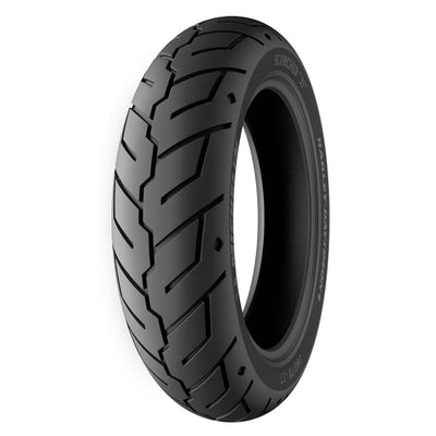 Michelin Scorcher 32 Rear Tire