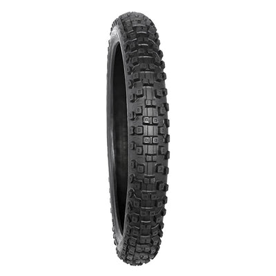 Duro HF290 Front/Rear Tire