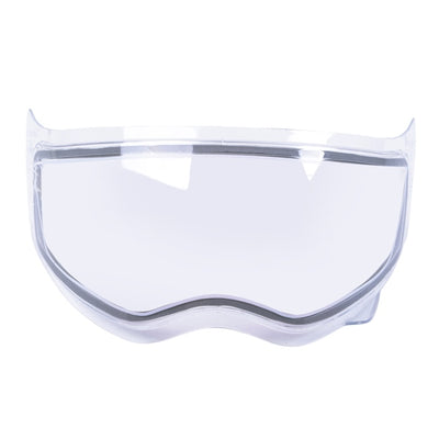 CKX Double Lens  Part# NULL