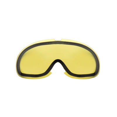 CKX Blaze Replacement Dual Lens