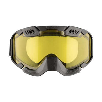 CKX 210° Snow Goggles with Controlled Ventillation