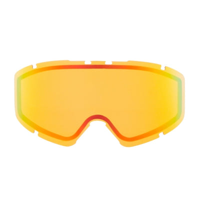 CKX 210° Dual Insulated Lens