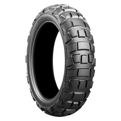 Bridgestone Tire Battlax AdventureCross AX41