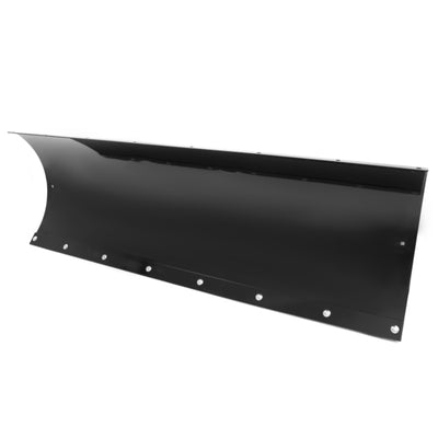 Click N GO CNG 1 Snow Plow  Part# 7810000