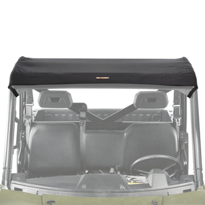 Kolpin Bimini Roof, Nylon Fits Polaris  Part# 4472