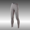 ZYPI THERMAL HMW08 PANTS WOMEN GREY