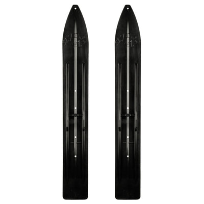 SLYDOG Trail Skis