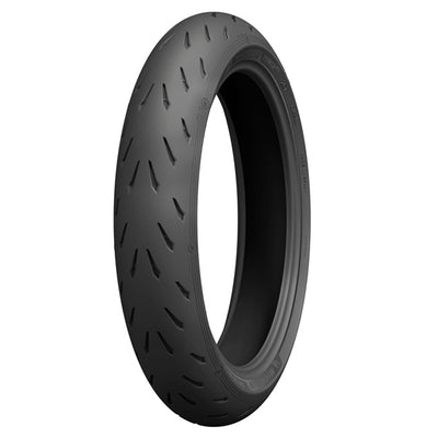 Michelin Power RS Front Tire