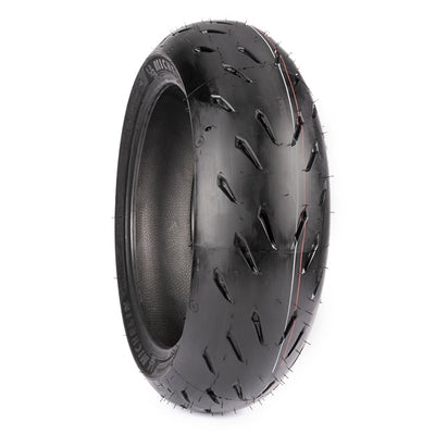 Michelin Power RS Rear Tire