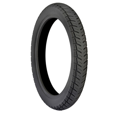 Michelin City Pro Front Tire