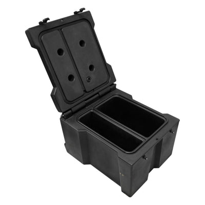 Super ATV Rear Cargo/Cooler Box  Part# RCBPRZR1K00230