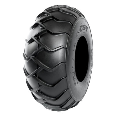 CST Caribou CS15 Tire  Part# TM00005800