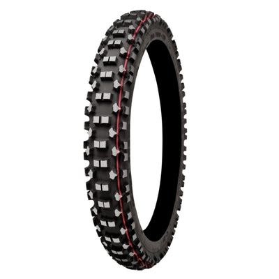 MITAS C21 Motocross Competition Tire