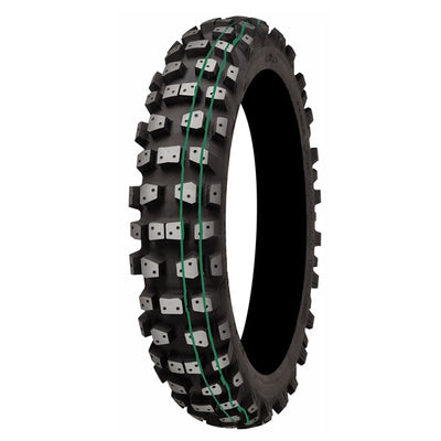 MITAS XT454 Cross-country Tire