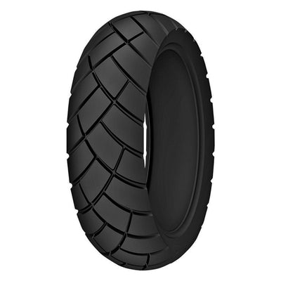 KENDA Big Block Paver K678 Rear Tire