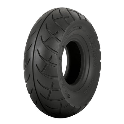 KENDA K433 Front Scooter Tire