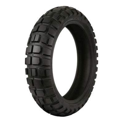 KENDA Big Block K784 Rear Tire