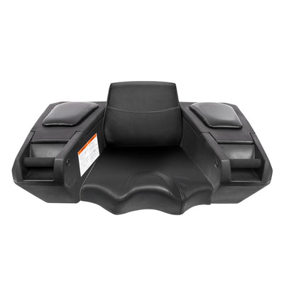 Kimpex Flexi Rear Trunk