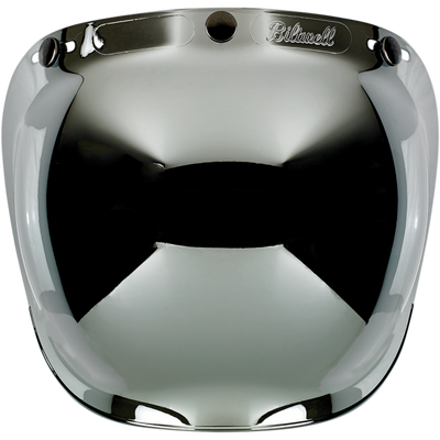 Biltwell Anti-Fog Bubble Shield - 9 colors