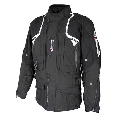 Helite Mens Touring Jacket