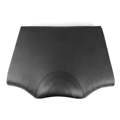 Kimpex Nomad Trunk Seat Cushion  Part# 458012#