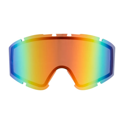 CKX Ghost Replacement Dual Lens