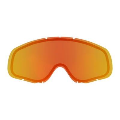 CKX Steele Replacement Dual Lens