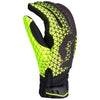 SCOTT WINTER GLOVES RACE DP BLACK/LIME GREEN
