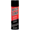 Maxima Racing Oils AIR FILTER CLEANER (17.1 FL OZ) (12)