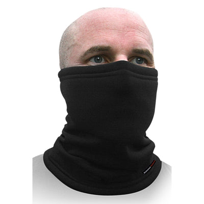 SCHAMPA WarmSkin Neck Gaiter  Part# NG006