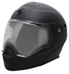 Scorpion EXO-AT950 Solid Modular Winter Helmet