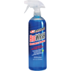 Maxima Racing Oils MAXIMA BIO WASH 32OZ 946ML (12)